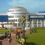 El objetivo de Rusia: aumentar el numero de estudiantes extranjeros en sus universidades