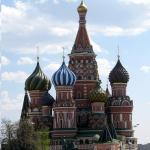 Principales costumbres rusas