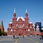 20 razones por las que deberías estudiar en Rusia