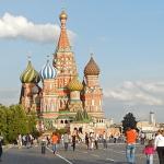 7 razones para aprender el idioma ruso