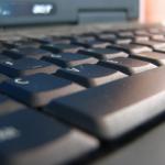 5 ventajas de aprender ruso online