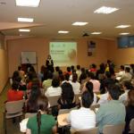 Enseñanza profesional y enseñanza universitaria en Rusia