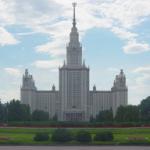 Principales costumbres y tradiciones universitarias rusas