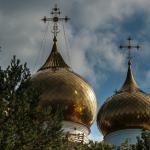 7 consejos para aprender el idioma ruso en su etapa inicial