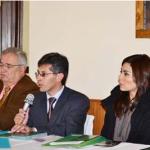 Convenio entre ALAR y el Banco Nacional de Bolivia: Bachilleres y profesionales pueden acceder a estudios superiores en Rusia