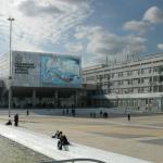Universidad Rusa de la Amistad de los Pueblos (RUDN)