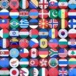 ¿Cuántos idiomas se hablan en Rusia?