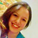 Medicina en Rusia: Beca 100% gratuita para Jaqueline Siqueira de Brasil (entrevista)