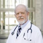 ¿Interesado en estudiar medicina?