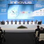Video: Conferencia sobre tecnología cuántica en Moscú y foro Innovus en Tomsk