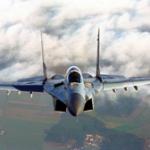 Estudiando ingeniería aeronáutica en Rusia: Carreras para extranjeros