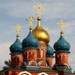 No se ruso ¿Cómo puedo estudiar en Rusia?