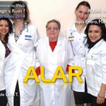 Grabación y PDF del seminario web ALAR emitido el 28/09/2013 ¿Por qué estudiar en Rusia?