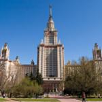 AVISO IMPORTANTE: Prórroga de Inscripciones para estudiar en Rusia Enero 2014 (últimas 9 vacantes)