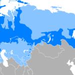 ¿En qué países se utiliza el idioma ruso?