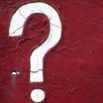 ¿Qué hay que tener en cuenta al momento de elegir una carrera?