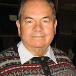 Alekséi Abrikósov (Rusia) premio Nobel en Física 2003