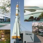 ALAR y su nueva categoría: Organización Partner de la Escuela Internacional Aeroespacial de Verano