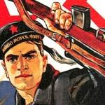 Rusia celebra el Día del Defensor de la Patria