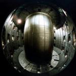 Proyecto ITER: Buscando la energía del futuro mediante la Fusión Termonuclear