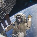Principales objetivos de Rusia en el espacio