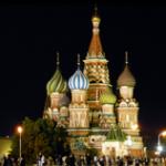 ALAR anuncia el Inicio de la 2da Convocatoria para Iniciar estudios en Rusia en Setiembre del 2014