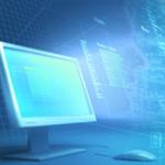 ¿Qué maestría puede estudiar un profesional en Tecnologías de Información?