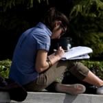 Estudiar en otro país: Preparación para la preparación