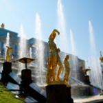 RUSIA 2014: A menos de 15 días para el Cierre de Inscripciones