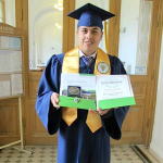 Estudiar en RUSIA: Crees tener suerte este 2014?