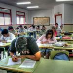 ¿Las universidades rusas son más estrictas que las universidades latinoamericanas?