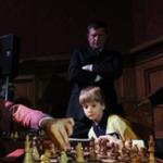 El ajedrez en Rusia: Desafíos y retos