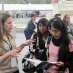 Estudiar en Rusia en el 2014 – esta es tu oportunidad