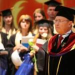 Estudiando en Rusia: Ventajas del programa de costos reducidos de estudios