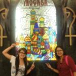 Estudiar en RUSIA – es el momento preciso para inscribirte y viajar en Enero del 2015