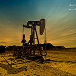 Carreras y especializaciones en Rusia sobre gas y petróleo