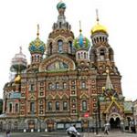 Mi familia no quiere que estudie en Rusia ¿Qué puedo hacer?