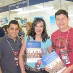 ALAR presente en las dos más importantes Ferias de Posgrado (Lima-Perú)
