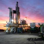 ¿Qué maestría puede estudiar un profesional de petróleo y gas?
