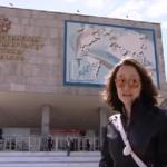 ¿Cómo es la vida de los estudiantes latinoamericanos en la Universidad Rusa de la Amistad de los Pueblos (RUDN)?