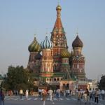 ¿Por qué en algunos países latinoamericanos existe una imagen negativa de Rusia?