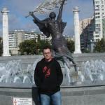 Conoce a los estudiantes latinoamericanos que se encuentran estudiando en Rusia