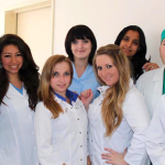 Carreras Médicas en Rusia