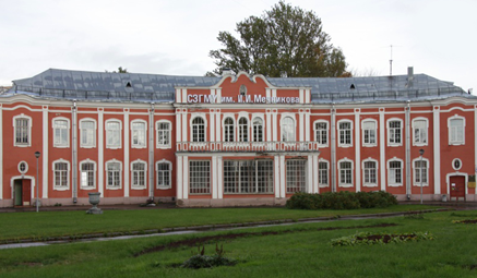 Universidad Médica Noroccidental