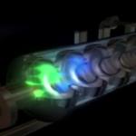 Alemania y Rusia colaboran para construir la máquina de rayos X más potente del planeta