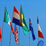 ¿Qué países pueden participar en el programa de estudios universitarios en Rusia?