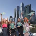 Economía: Carrera Universitaria en Rusia