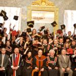Prórroga de Inscripciones para estudiar en Rusia en Setiembre-Octubre del 2015