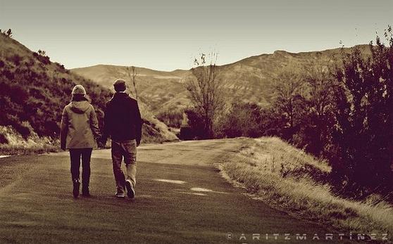 viajar en pareja a rusia