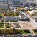 Rusia Septiembre 2015: A menos de 15 días para el Cierre de Inscripciones